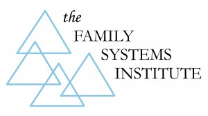 The Family Systems Institute