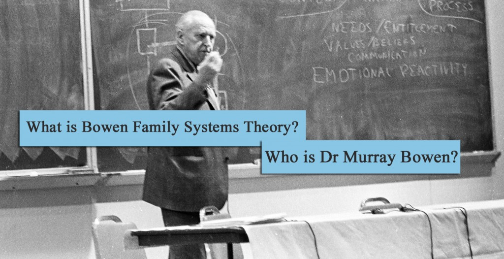 Who is Murray Bowen Slide_edited-3